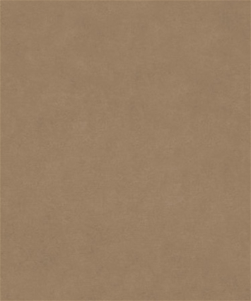 Counterpoint 11105 M9989-FAWN Velvet