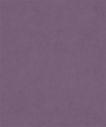 Counterpoint 11801 M9989-LILAC Velvet