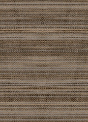 Dupione Stone 8060 0000 Sunbrella Fabrics