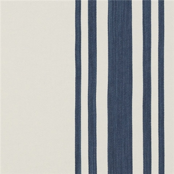 EDEN ROC STRIPE – DENIM
