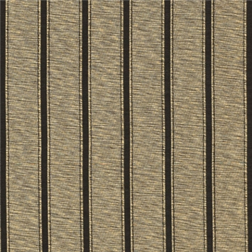 ELLINGTON STRIPE - TARNISHED GOLD