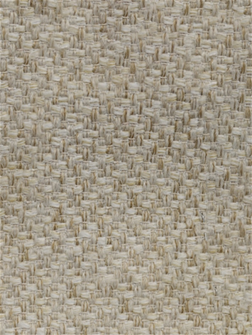 Empire Linen Tweed Fabric