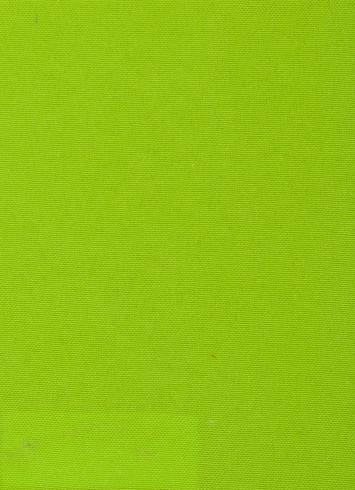 Fresco Limeade Outdoor Fabric