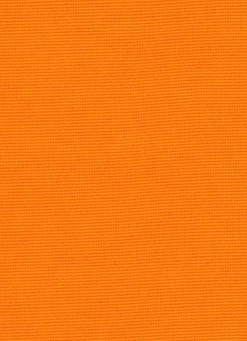 Fresco Tango Orange Outdoor Fabric
