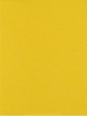 Fresco Yellow Outdoor Fabric