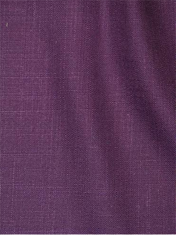 Gent Port Linen Blend Fabric
