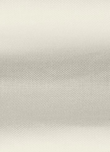 GLYNN LINEN 101 - ANTIQUE WHITE Linen Fabric