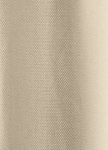 GLYNN LINEN 11 - NATURAL Linen Fabric