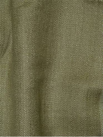 GLYNN LINEN 299 - ENGLISH GREEN Linen Fabric