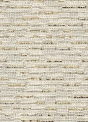 GrassCloth 12 Pearl