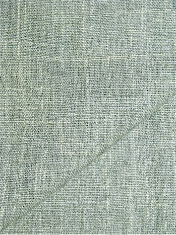 Hartley Bay - Nate Berkus Fabric