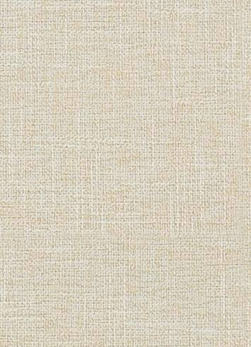 Horizon Natural Crypton Fabric