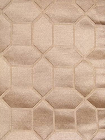Hyde Champagne Drapery Fabric