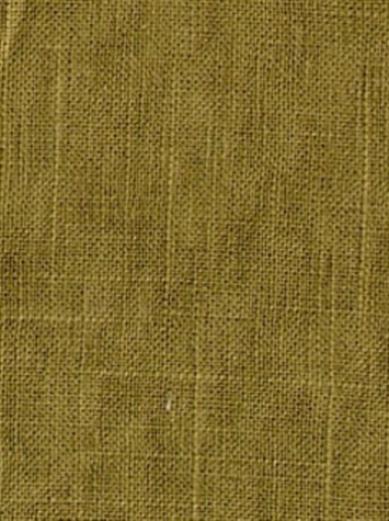 JEFFERSON LINEN 27 CELADON Linen Fabric