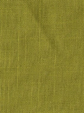 JEFFERSON LINEN 288 PEAR Linen Fabric
