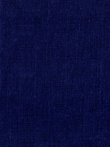 JEFFERSON LINEN 555 CLASS  Linen Fabric