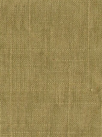 JEFFERSON LINEN 614  PRAIRIE Linen Fabric