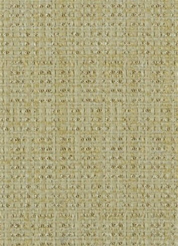 Jackie-O 141 Cream Tweed Fabric