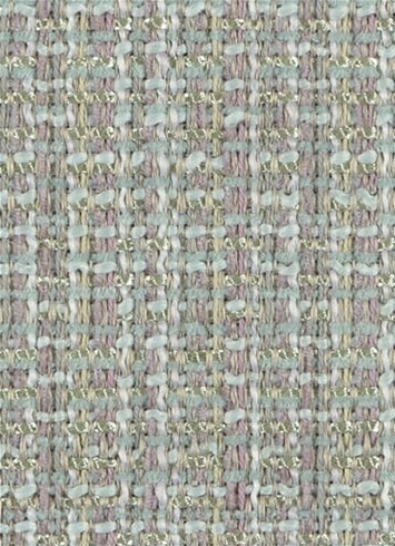 Jackie-O 19 Smokey Quartz Tweed Fabric