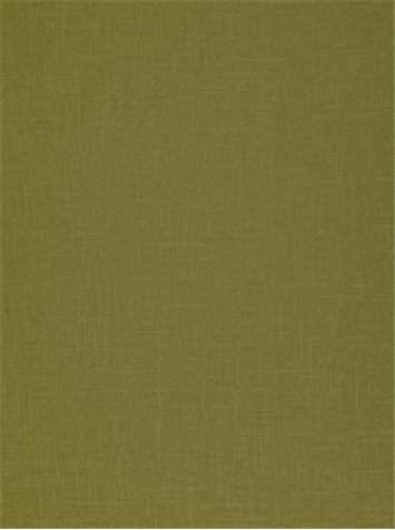Jefferson Linen 299 English Green Linen Fabric