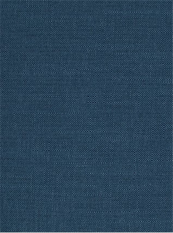 Jefferson Linen 541 Burberry Linen Fabric