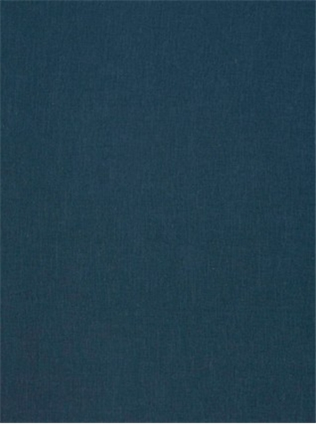 Jefferson Linen 57 Smokey Blue Linen Fabric