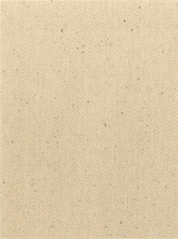 KANVASTEX 101 NATURAL Canvas Fabric