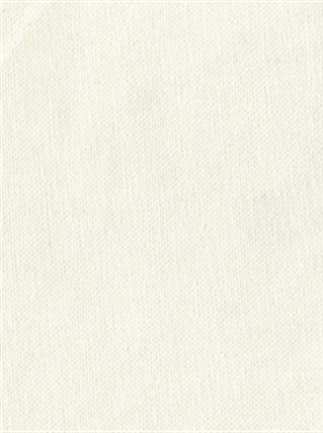 KANVASTEX 11 WHITE Canvas Fabric