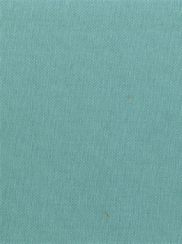 KANVASTEX 210 JADE Canvas Fabric
