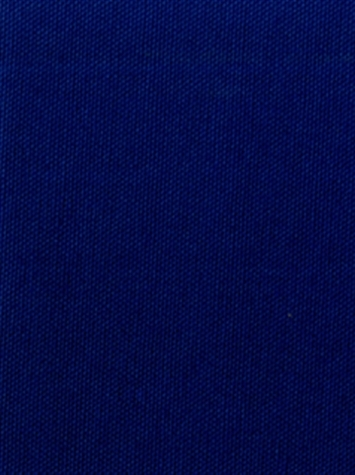 KANVASTEX 55 NAVY Canvas Fabric