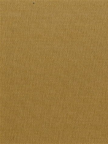 KANVASTEX 88 GOLDEN Canvas Fabric