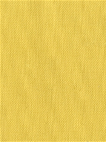 KANVASTEX 888 YELLOW Canvas Fabric