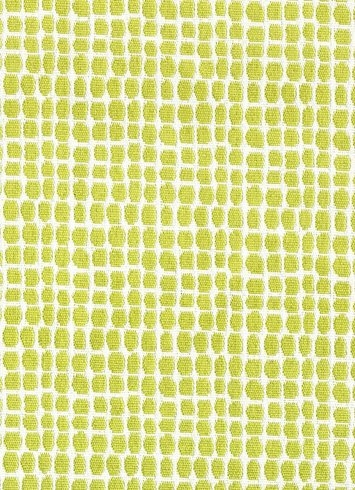Keeley 244 Acid Green
