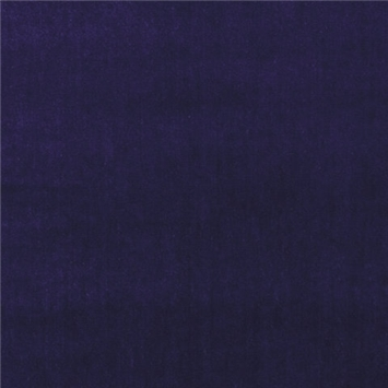 Palace Silk Velvet Purple