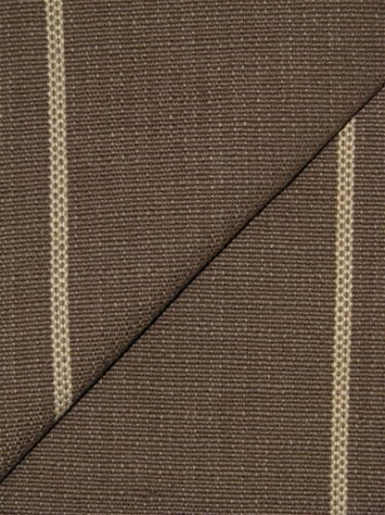 Leela Cocoa Natural Stripe