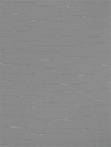 Leonids Steel Vinyl Fabric