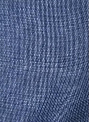 Kasmir Fabric Rio Denim