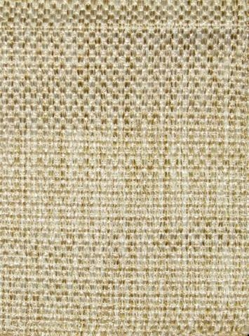 London Parchment Crypton Fabric