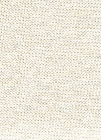 London Vanilla Crypton fabric