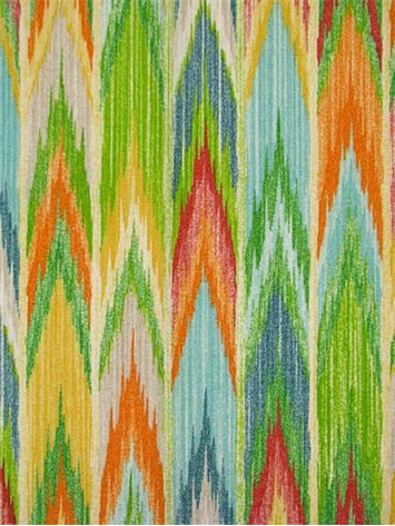 Luxton Opal Outdoor Fabric