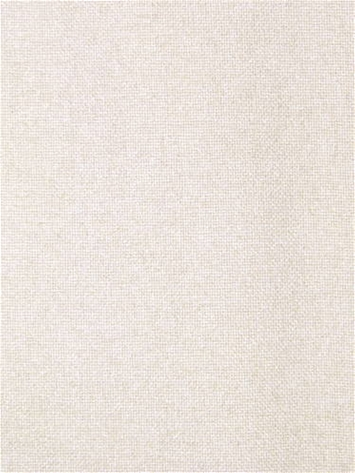 M10927 Natural Barrow Fabric