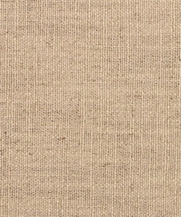 Forthright Linen M9430