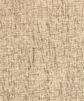 Intention Linen M9761