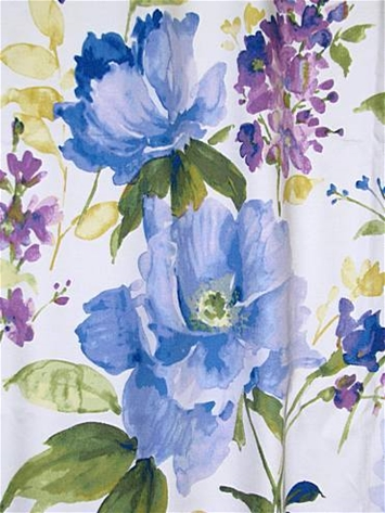 Marianna Periwinkle