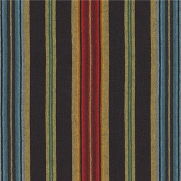 Mendoza Stripe Rain Shadow
