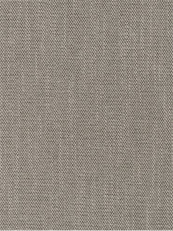 Accra Performance Tweed Silver Taupe