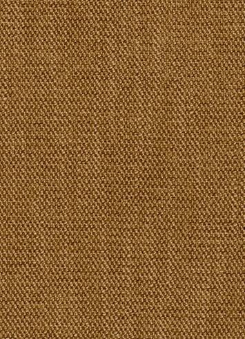 Accra Performance Tweed Umber