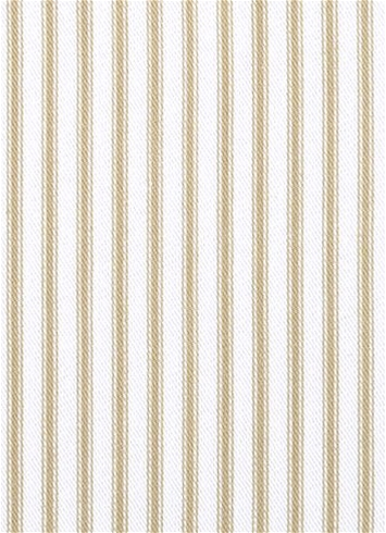 New Woven Ticking 195 Vintage Linen