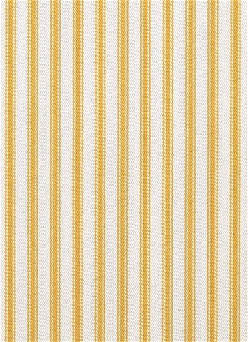 New Woven Ticking 804 Sunglow