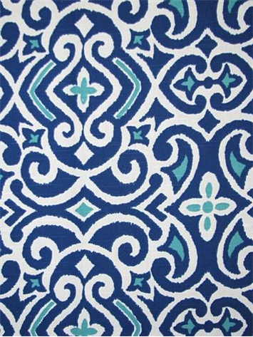 New Damask Marine